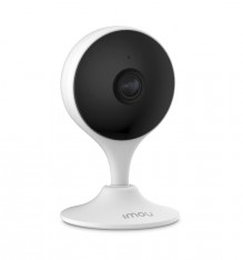 Dahua ( IPC-C22EP ) 02 MP NETWORK IR WIFI PT CAMERA