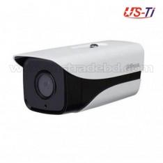 Dahua IPC-HFW12B0MP-I2 2MP IR Bullet Network Camera