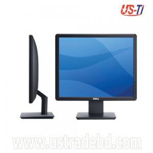 Dell E1715S 17 Inch Monitor