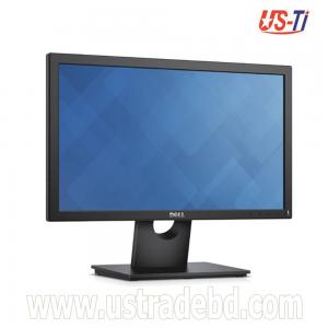 Dell E1916H 18.5 Inch Monitor