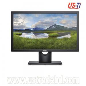 Dell E2216HV 22 inch Monitor