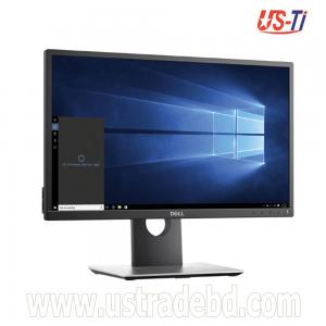 Dell P2217 22 Inch Monitor