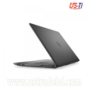 DELL VOSTRO 3480 LAPTOP (CORE I5 8TH GEN/8 GB/1 TB/WINDOWS 10/2 GB)