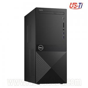 Dell Vostro 3670MT 9th Gen Intel Core i5 9400
