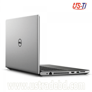 Dell Vostro 5568 7th Gen Core i5-7200U
