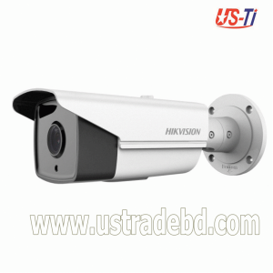 Hikvision DS-2CE16C0T-IT3F  HD720P EXIR Bullet Camera