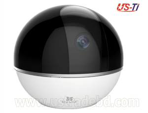 EZVIZ CS-CV248-A0-32WFR 2MP C6T 360° IP CC Camera