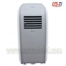 GP-12LF-GREE PORTABLE AIR CONDITIONER