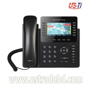 Grandstream GXP2170 Powerful High-End IP Phone