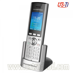 Grandstream WP820 IP Phone