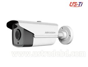 HIKVISION DS-2CD1023G0-I 2 MP IR Bullet Camera
