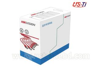 Hikvision DS-1LN5E-E/E 0.45mm, 305m