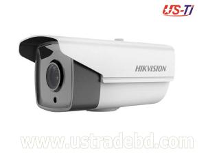 Hikvision DS-2CD1221-I5, IP 2MP Bullet Camera
