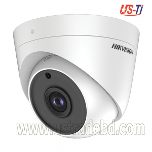 Hikvision DS-2CD1331-I Outdoor IP 3MP Dome Camera