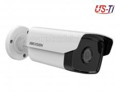 Hikvision DS-2CD1T43G0-I 4MP up to 50M IR Range Bullet IP Camera