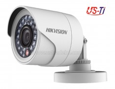 Hikvision DS-2CE56D0T-IRP 2MP Fixed Mini Bullet Camera