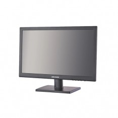 Hikvision DS-D5019QE-B 19'' HD LED Monitor Price in BD