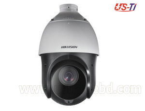 Hikvision DS-2DE4225IW-DE IP PTZ Camera