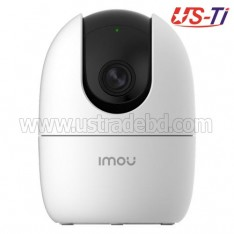 ( IPC-A22EP ) 02 MP NETWORK IR WIFI PT CAMERA