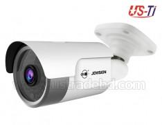 Jovision JVS-N812SL-YWS 2.0MP Starlight Bullet Camera