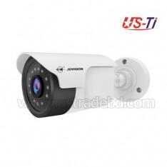 Jovision JVS-N815-YWC-R2 2.0MP Plastic Outdoor Camera