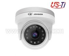 Jovision JVS-N835-YWC(R4) 2.0MP Eyeball Camera