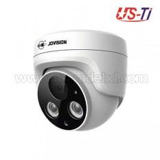 Jovision JVS-N945-HY 4.0MP Eyeball Audio Camera