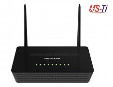 NETGEAR R6220 AC1200 Mbps DUAL BAND Gigabit Router