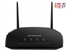 Netgear R6350 1750Mbps Dual Band Gigabit Smart WiFi Router