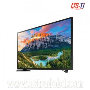 Samsung UA43N5100ARSER 43 inch Full HD LED TV