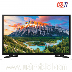 """Samsung UA49N5300ARSER 49"""" FHD Smart TV"""