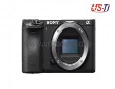 Sony Alpha A6500 Mirrorless Digital Camera (Only Body)