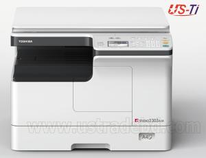 Toshiba E Studio 2303AM Desktop Copier Machines