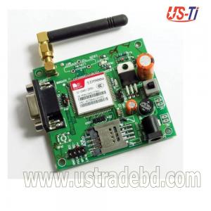Yeastar GSM Module