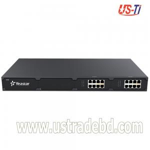 Yeastar S100 VoIP PBX