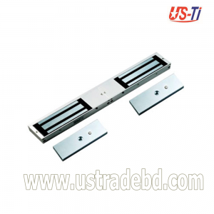ZKTeco Al-180d Electromagnetic Double Door Lock