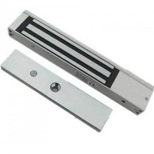 ZKTeco Al-280d(Led) Electromagnetic Double Door Lock
