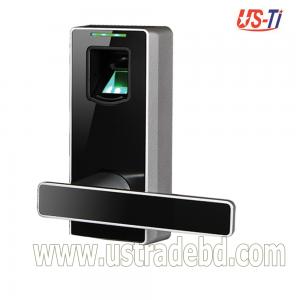 Zkteco ML10 Fingerprint Smart Door Lock