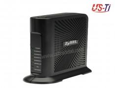Zyxel P-660HN-T1A 150Mbps ADSL2+ Wireless Gateway