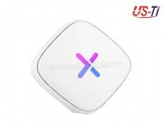 Zyxel WSR30 Multy U AC2100 Tri-Band WiFi System