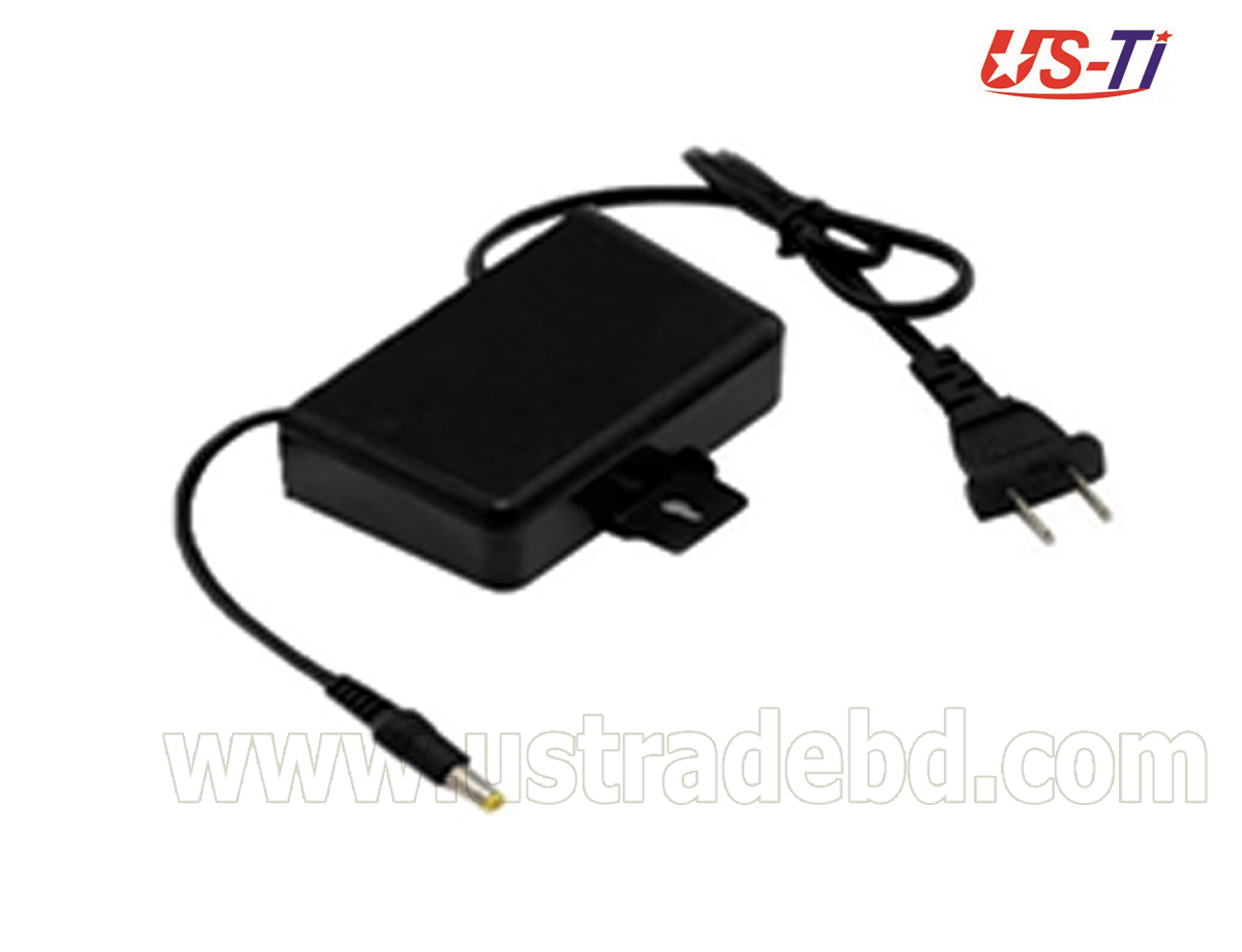 Waterproof Outdoor CCTV Adapter 12v 2amp